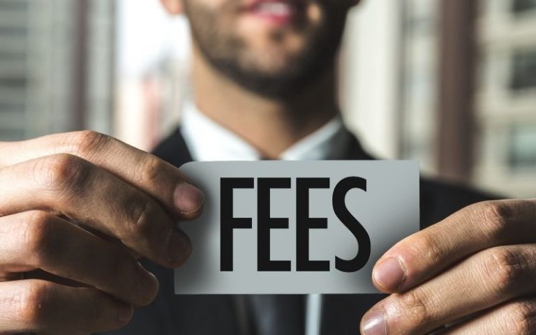 5 Things Everyone Gets Wrong About Recruitment Placement Fees
