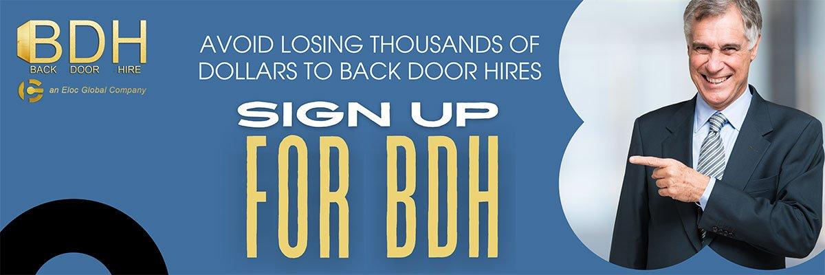 bdh-premium-banner